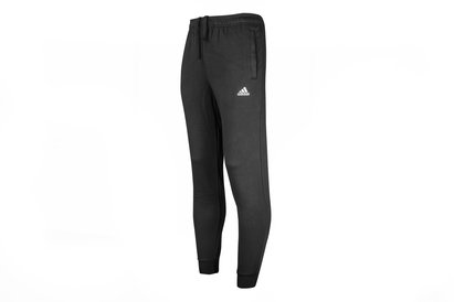 adidas Essential Tapered Fit Pants
