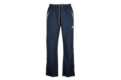 Canterbury Vapodri Woven Track Rugby Pants