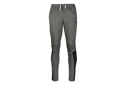 Canterbury Vapodri Tapered Hybrid Training Pants