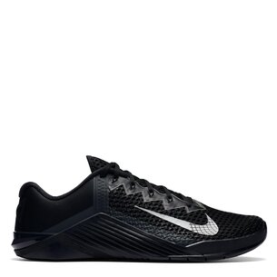 Nike Metcon 6 Mens Training Shoes