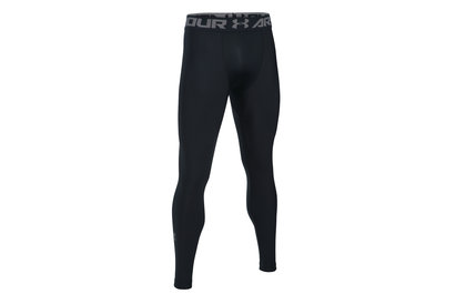 Under Armour HeatGear Armour 2.0 Compression Leggings