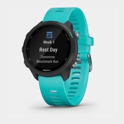 Garmin Forerunner 245 Music GPS Watch