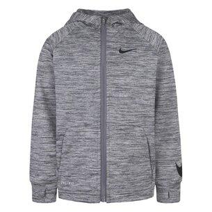 Nike Dry FZ Hoodie Infant Boys