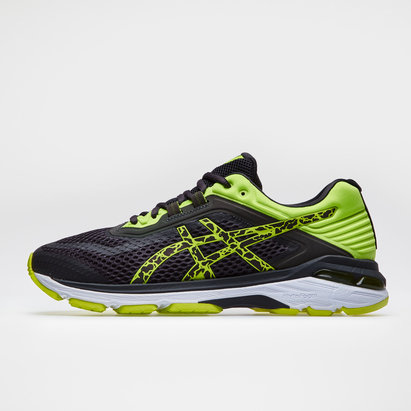 Asics GT-2000 6 Lite Show Mens Running Shoes