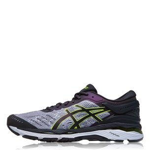 usine authentique 0bb9b d7205 Asics Running Shoes | Gel Nimbus & Kayano Trainers | Lovell ...