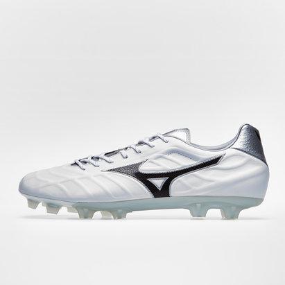 Rebula V1 FG Football Boots