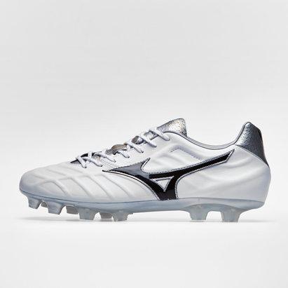 Rebula V2 FG Football Boots