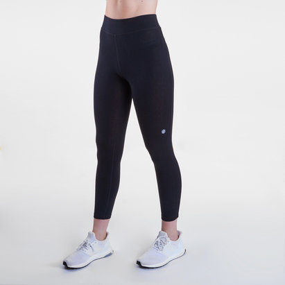 Asics Essential Ladies 7/8 Training Tights
