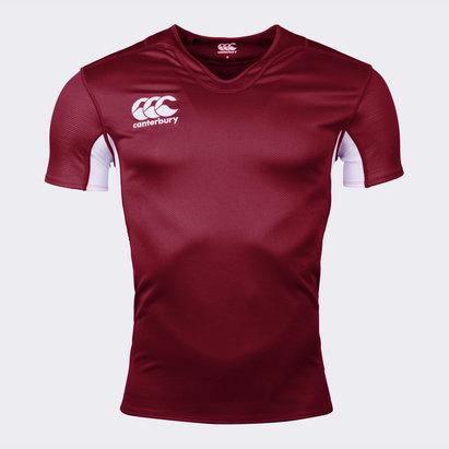 Canterbury Challenge Mens Shirt