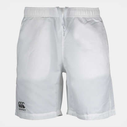 Canterbury Team Rugby Gym Shorts