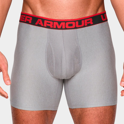 Under Armour Original Bk Pak