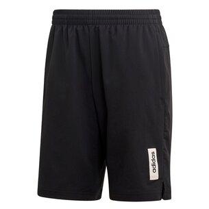 adidas Basics Shorts Mens