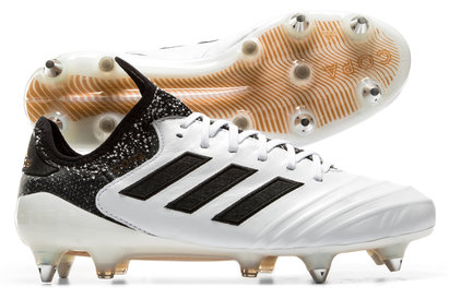 adidas Copa 18.1 SG Football Boots