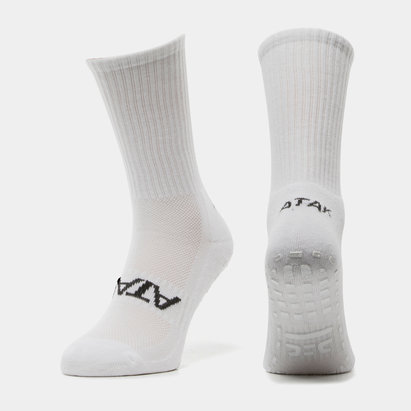 Atak F ball NS Socks Sn84