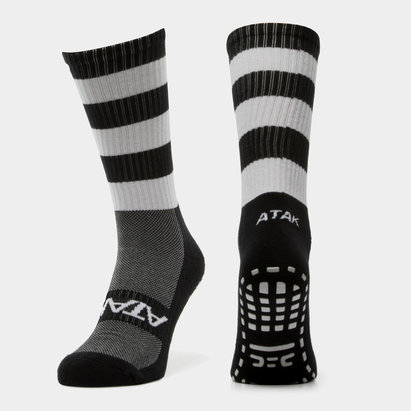 Atak Shox Non Cr Sock