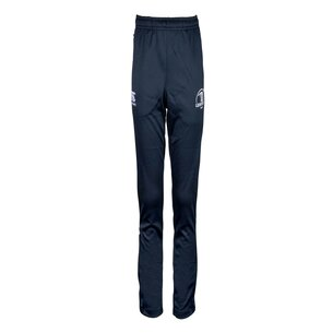 Canterbury Leinster 2016/17 Kids Stretch Tapered Rugby Pants
