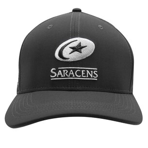 Nike Saracens 20/21 Supporters Cap