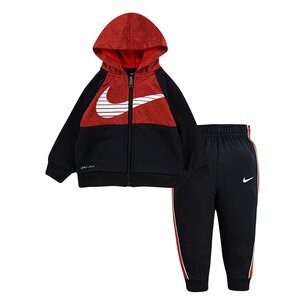 Nike Therma CB Tracksuit Baby Boys