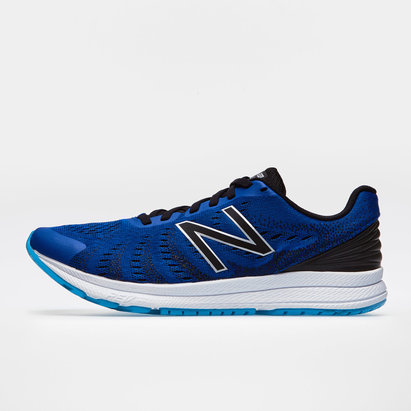 New Balance Vazee Rush V3 Mens Running Shoes