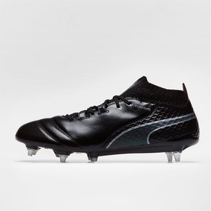 Puma ONE 17.1 FG Football Boots Mens