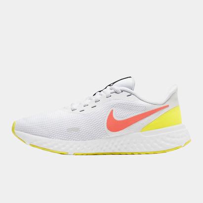 Nike Revolution 5 Womens Running Shoe