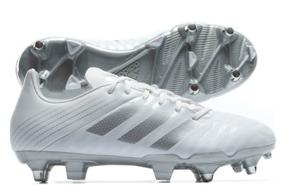 adidas Malice SG Rugby Boots