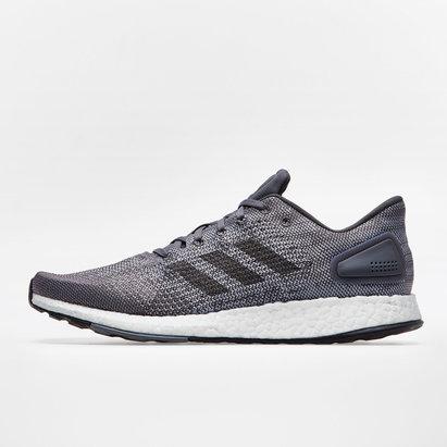 adidas PureBOOST DPR Mens Running Shoes