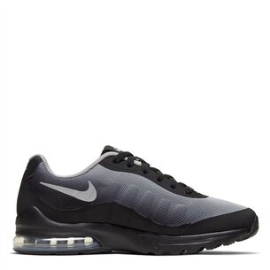 Nike Air Max Invigor GS Junior Boys Trainers
