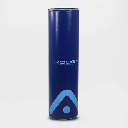 Kooga Junior Tackle Bag