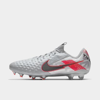 Nike Tiempo Legend 8 Elite FG Football Boots Mens