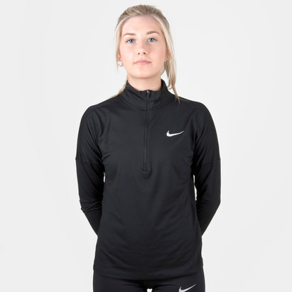 Nike Dry Element Ladies Running Top