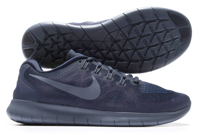 Nike Free RN 2017 Mens Running Shoes
