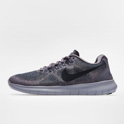 super popular 58242 065e3 Nike Free RN 2017 Ladies Running Shoes