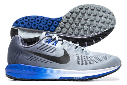 Nike Air Zoom Structure 21 Running Shoes