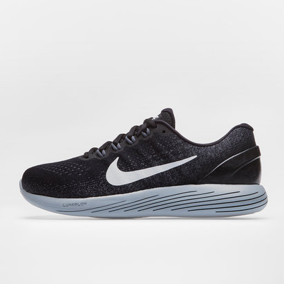 Nike Lunarglide 9 Mens Running Shoes