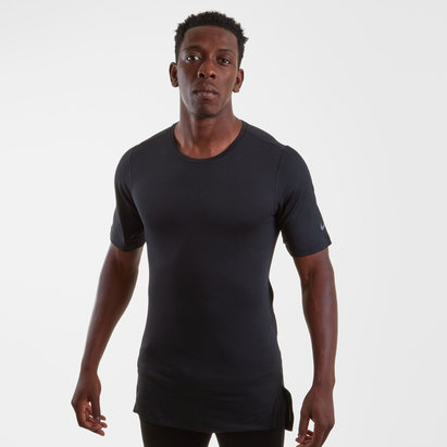 Nike Dry S/S Training Top