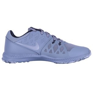Nike Air Epic Speed TR II Training Shoes