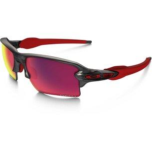 Oakley Flak 2.0 XL Sunglasses   Prizm Road