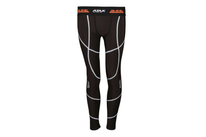 Atak Sports Atak Kids Compression Long Tights