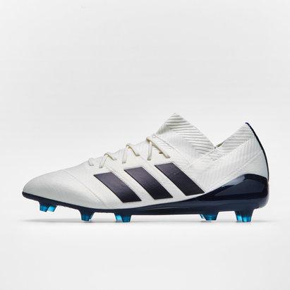 f6c436ec708b adidas Predator 18.1 FG Womens Football Boots