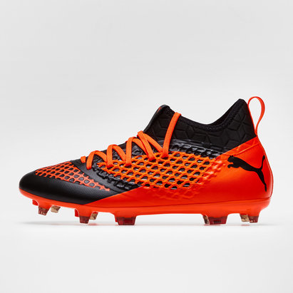 Puma Future 2.3 Netfit FG/AG Football Boots