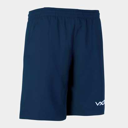 VX-3 Apollo Core Training Shorts