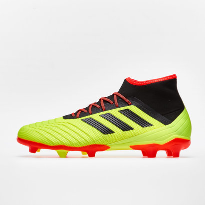 4f7a43979 Products by Tag: Collection:adidas Energy Mode