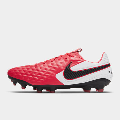 Nike Legend 8 Pro FG Football Boots