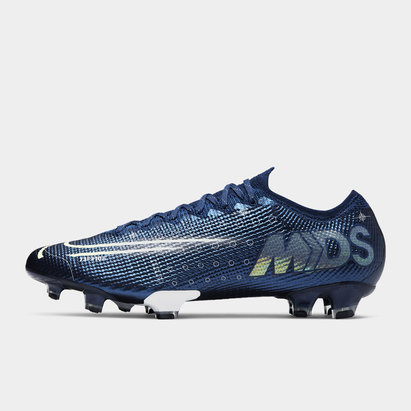 Nike Mercurial Vapor 13 Elite MDS FG Football Boots