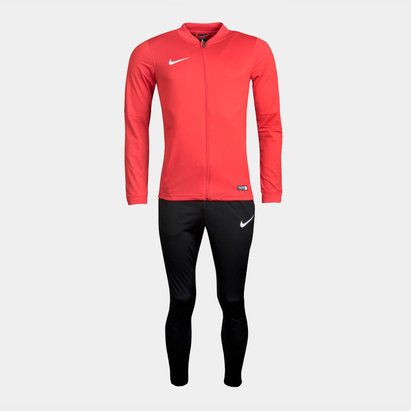 Nike Academy 16 Dry Knit Football Tracksuit