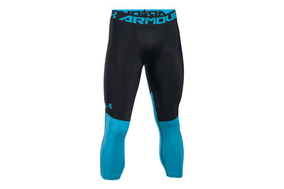Under Armour SC30 3/4 Compression Tights