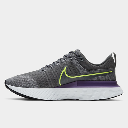 Nike Infinity Road Running Shoes