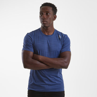 Reebok Activchill S/S Training T-Shirt
