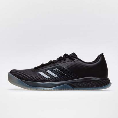 adidas CrazyFast Trainer Mens Training Shoes